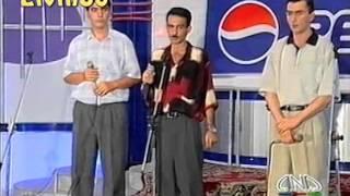 De Gelsin 2001 Yay Festivali I Super Deyisme Komandalar Arasinda
