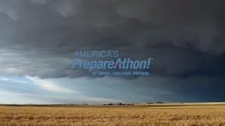 USA Prepareathon