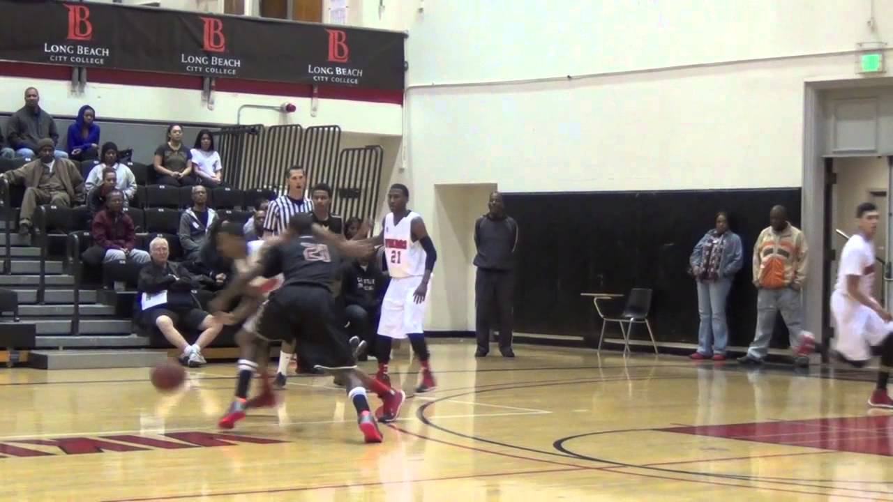 R basketball streams
