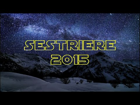 Sestriere 2015 short no 1