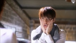 HD Lee Min Ho 이민호 One LINE Romance ENGLISH SUBTITLE episode 3