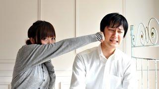 Плотоядные Японки - Японские Феминистки