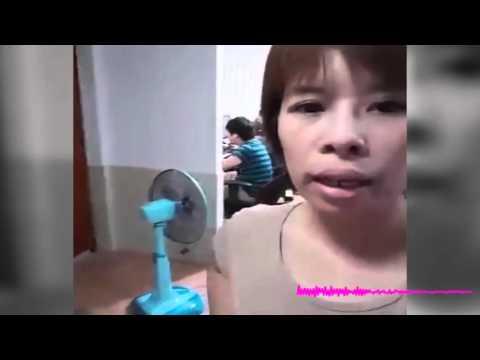 Signature Trust Cheat งามหน้าทีม DOTA ไทยโกง เปิดหน้าจอพิเศษขณะแข่ง Manila Major