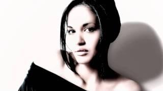 """NICOLA FASANO present LU MENEZES """"CANTO DA CIDADE"""" (Energy System mix)"""