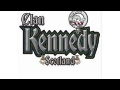 The Kennedy Clan - Könige der Unterwelt!?