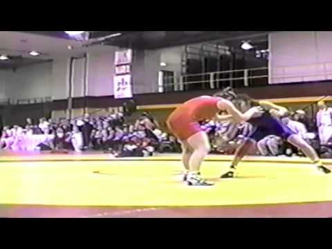 2000 Guelph Open: ? kg Unknown vs. Unknown 15