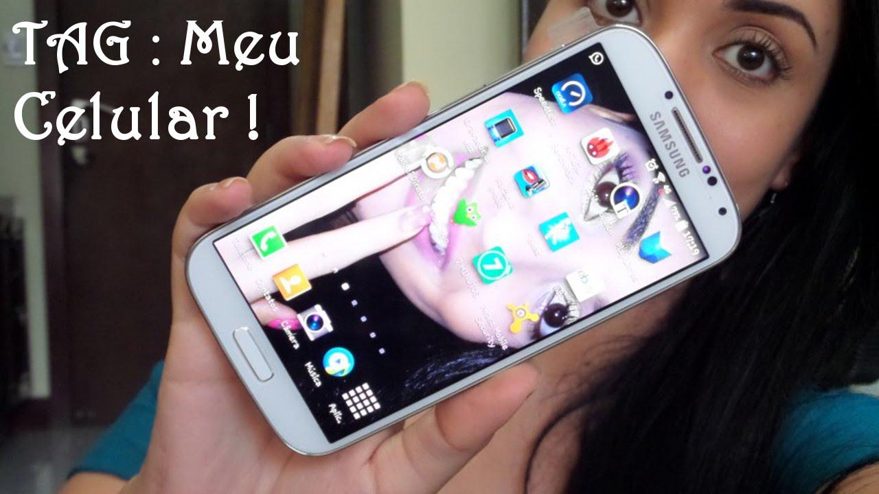 Samsung Galaxy S4 E 4G