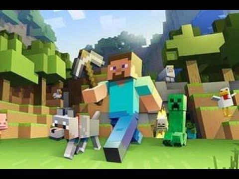 ICH BECKOMME SUPER ITEMS! [Minecraft INFINITY]   Lolfs Lets play