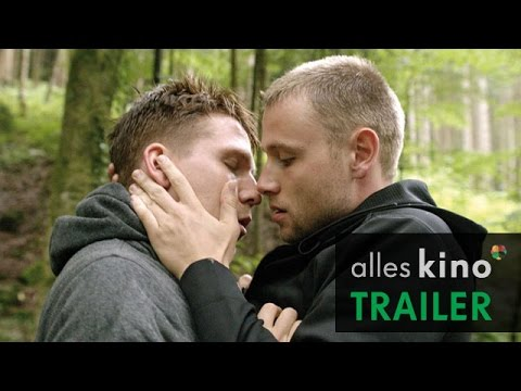 free gay sex film