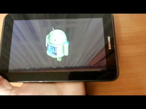 how-to-reset-samsung-galaxy-tab-2-7.0-p3100