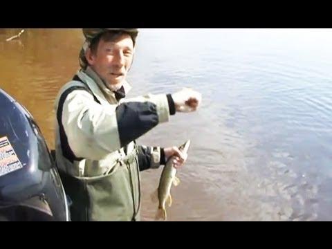 художественные фильмы о рыбалке и охоте видео