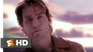 Vanilla Sky (8/9) Movie CLIP - A Real Life (2001) HD