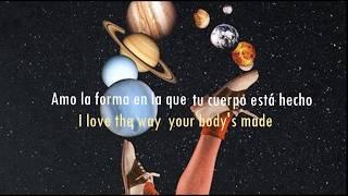Acrobat - Angel Olsen /sub español - lyrics