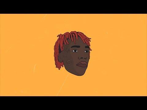 Famous Dex - Japan (Lofi Remix)