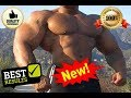 Download Extremely Powerful Muscle Growth Frequency - Increase Muscle Mass! MP3 song and Music Video