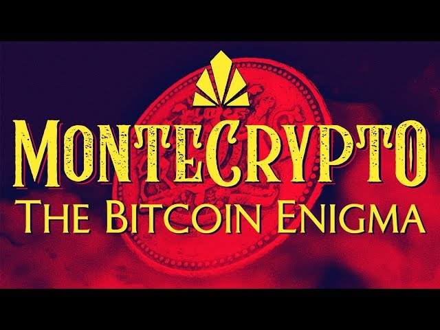 casino accept bitcoin
