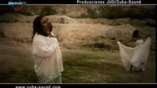 Amor y Dios - Raidel -CUBA-SOUND.com