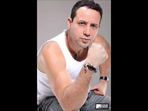 Robert Kamil:SOLO MIAbachata (music genre)