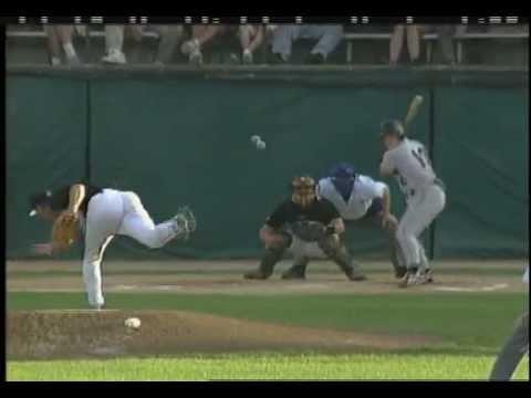 "FX Channel ""Baseball Minnesota"" TV Promo"