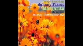 Johnny Fiasco - Margarita (J&M Brothers Remix)