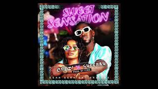 orezi-x-sheebah---sweet-sensation