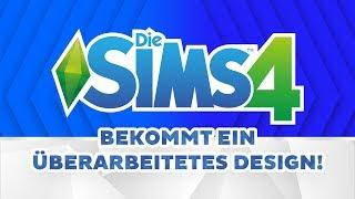 Über 1000+ neue Objekte + Sims-Redesign! | Short-News | sims-blog.de