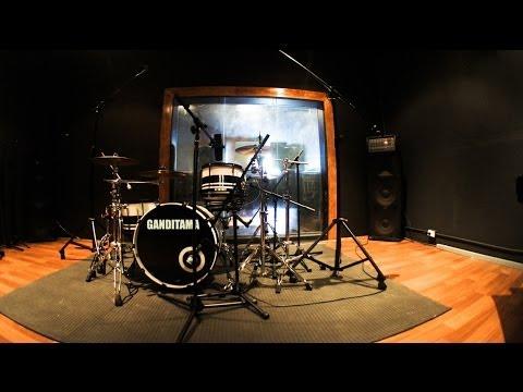 Nining Meida - Jol ( Drum Cover ) POP SUNDA