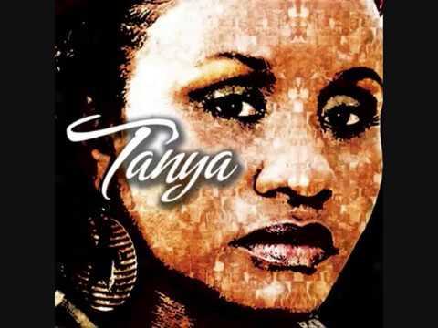 4 Da Pain- Tanya Stephens (lyrics) mp3