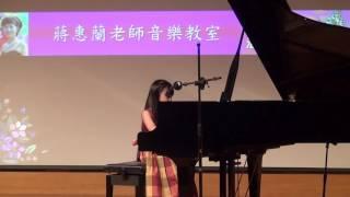 庫勞:小奏鳴曲Op. 55, No. 1, Mov. I.