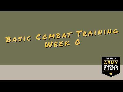 basic-training---week-0