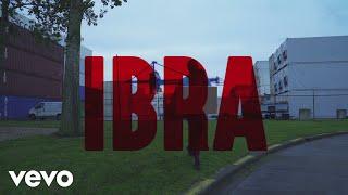 Ibra - In Uit ft. Maximilli