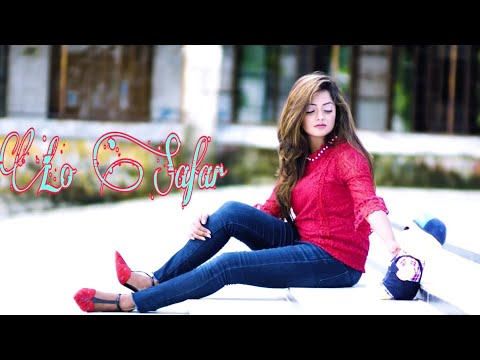 Lo Safar | Female Version | Baaghi 2 | Heart Touching Song