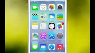 new and updated how to get ios 7 on iphone 3g 3gs ipod 4g 3g and ipad 1 2 older devices theme