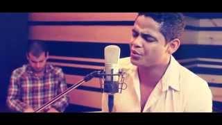 Andres Marquez - Jesús Me Vuelvo A Ti (Prod. DTALENTOS) YouTube Videos