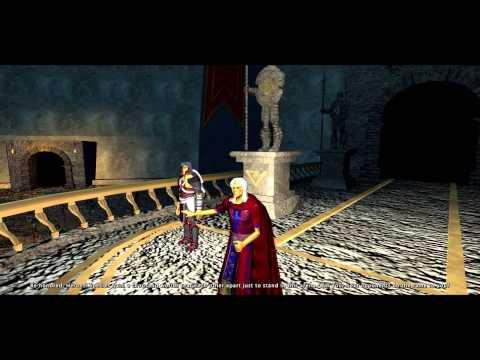 Champions Online - Special Alert - Forum Malvanum: The Lunar Games