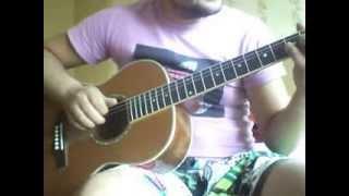 Рюмка Водки Лепс (Гитара)