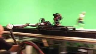 Zelda OOT - Cutscene Camera Speed Control
