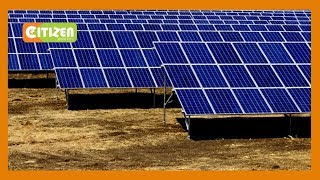 World Bank commits Ksh 15B to connect Kenyans to off grid solar power