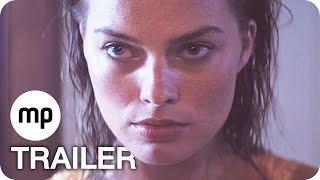 Z FOR ZACHARIAH Trailer German Deutsch (2016) Chris Pine, Margot Robbie