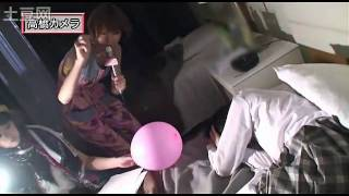 A.A.A字幕 AKB48_前田敦子_寝起きドッキリ 關島グアム 前田敦子 動画 22