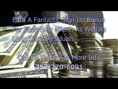 Sales job Fort Lauderdale | Higest Paying Sales Jobs |