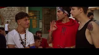 Mossel ft. Niyola - Lover&#39s Lover (Official Music Video)