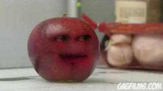 Ehi mela! ( mela-arancia-pera )