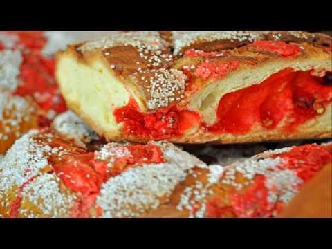 recette-:-brioche-aux-pralines-roses