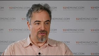 Translating epigenetic therapy to the clinic: rational combinations