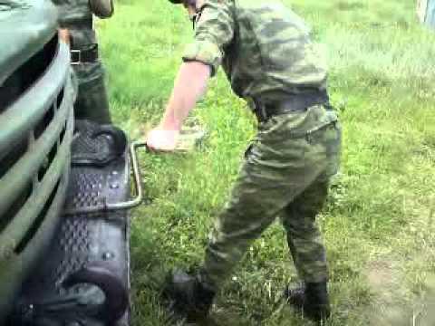 Священика РІПЦ, підозрюваного у незаконному поводженні зі зброєю, узято під варту на Львівщині - Цензор.НЕТ 8409