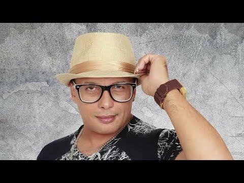 VÍDEO | Cantor Paulinho Paixão sofre acidente na BR-316, no Piauí