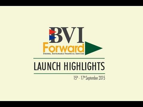 BVI Forward