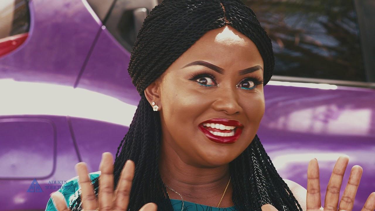 GhanaCelebrities Com - Ghana HomePage, Ghana's Premium