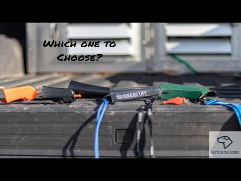 Which Dog Training Whistle Is Right For You?